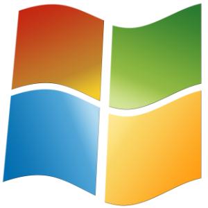 windows xp ochrona danych osobowych