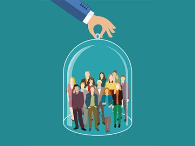 prawa osób których dane są przetwarzane zgodnie z RODO
