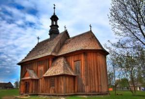 kościół a ochrona danych osobowych