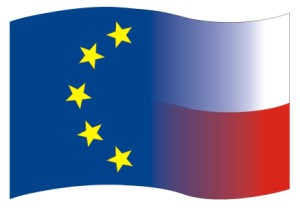 UE Polska