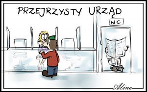 źródło: http://static.gazetapowiatowa.pl/2013/08/52046683b42c6.jpg