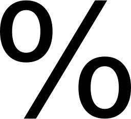 alkohol procenty