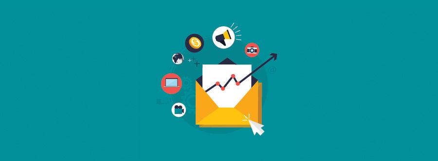 b978040d459c20 Adres e-mail – w jakim zakresie podlega ochronie danych osobowych ...