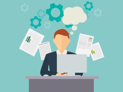 Wzory i szablony dokumentacji RODO: Polityka ochrony danych