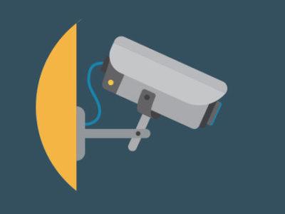 Monitoring a ochrona danych osobowych