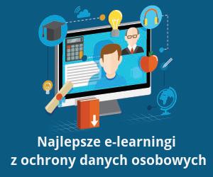 824d4395c39b92 Dane osobowe wg RODO - czym się różnią poszczególne rodzaje danych - Blog -DaneOsobowe.pl