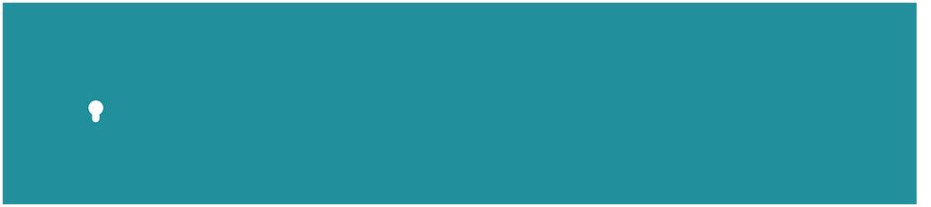 Blog-DaneOsobowe.pl