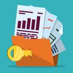 wzory i szablony dokumentacji ochrony danych