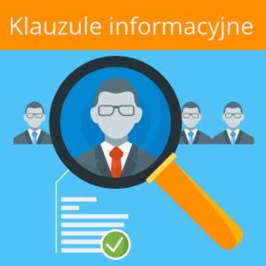 klauz.info