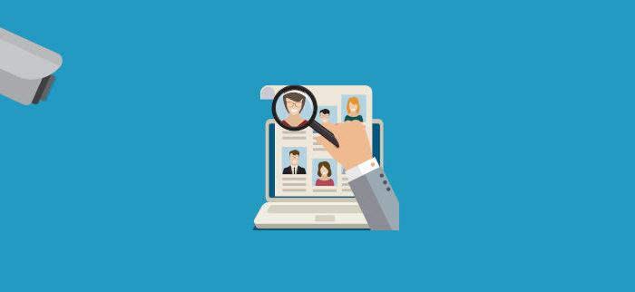 8225cb28bdc79c Monitoring wizyjny a ochrona danych osobowych - dobre praktyki ...