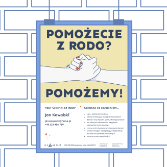 e-learning RODO