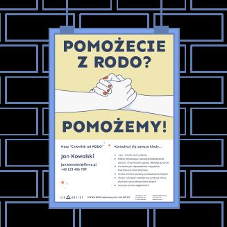 e-learning RODO
